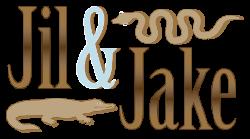 Jil&Jake-Logo